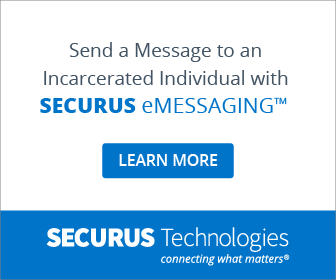 e messaging web banner small