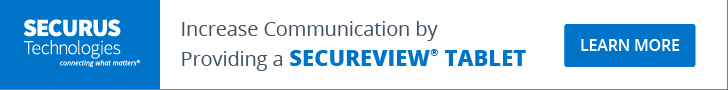 securus secureview tablet web banner wide