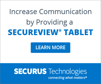 Securus Technology tablet graphic Opens in new window